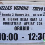 hellas-chievo06