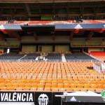 mestalla-valencia07