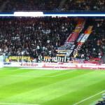 sverige-tyskland11